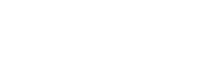 Westander logo