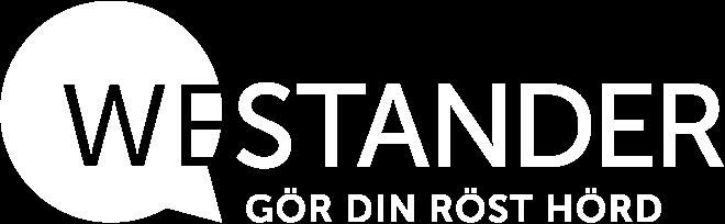 Westander logo