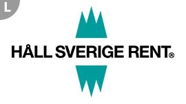 Hall-Sverige-Rent