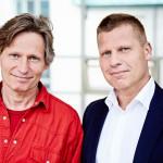 Henrik_och_Patrik_press