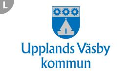 Upplands_Vasby_kommun