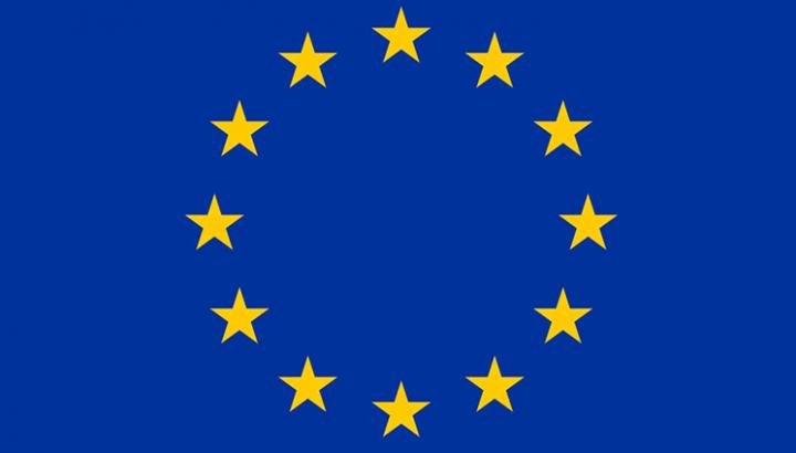Kurs: Påverka EU